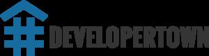 DeveloperTown+Logo (1)