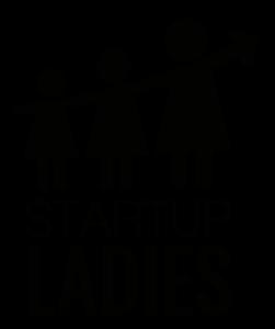 Startup Ladies