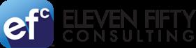 EFC logo-horizontal